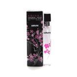 Geisha Sakura - Lacoste pour Femme