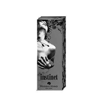 Instinct Cупер-высокая концентрация феромона