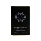 Miyoshi Myiagi NEXT 2.4ml
