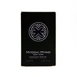 Miyoshi Myiagi NEXT 2.4ml